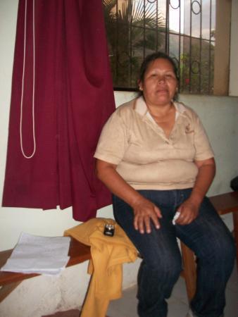 Edy Luz