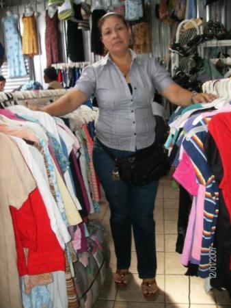 Dora Josefa