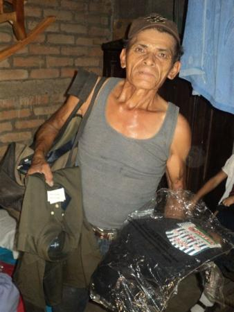 Victorino Asuncion