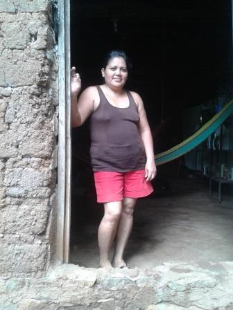 Maritza Yaneth
