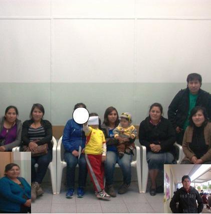 El Altiplano Group