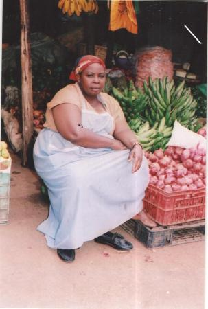 Nduni