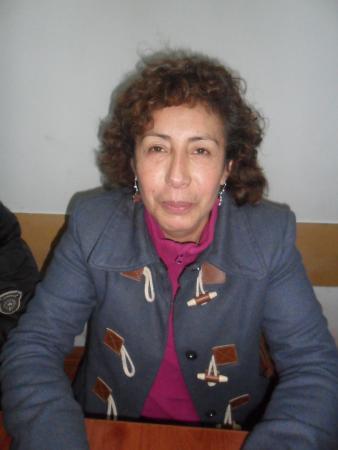 Dania Marieta