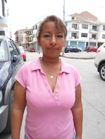 Antonia Soraya