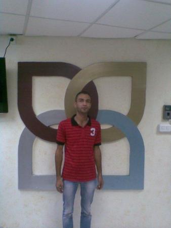 Muhannad