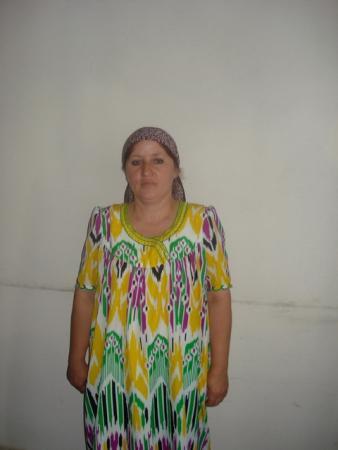 Dilbar