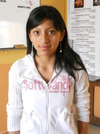 Mónica Johanna