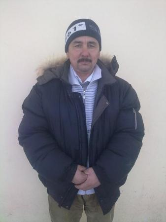 Mahmadkarim