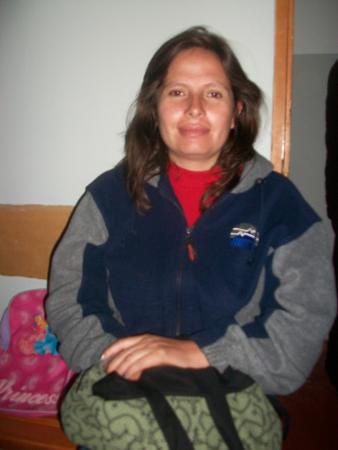 Helen Zulema