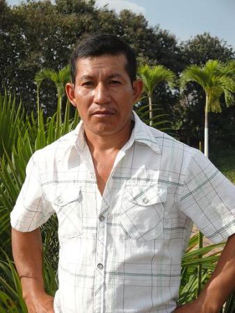 Ángel Aurelio