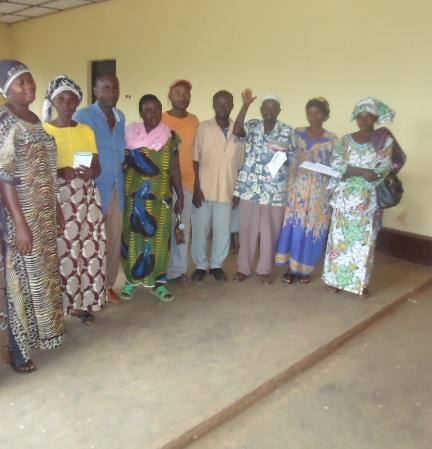 Twibumbirehamwe / Rsz Group