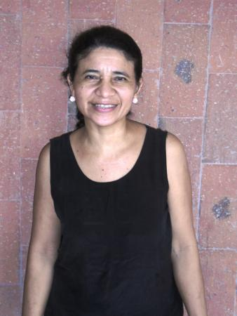 Maria Marta