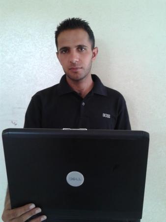 Ayyob