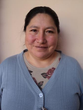 Enma Rita