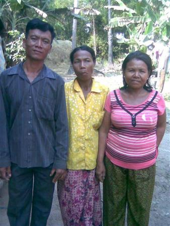 Kouy's Group