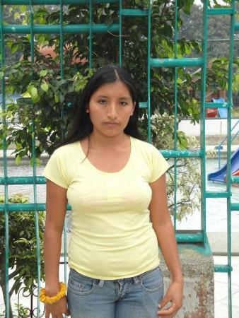 Rosa Grimaneza