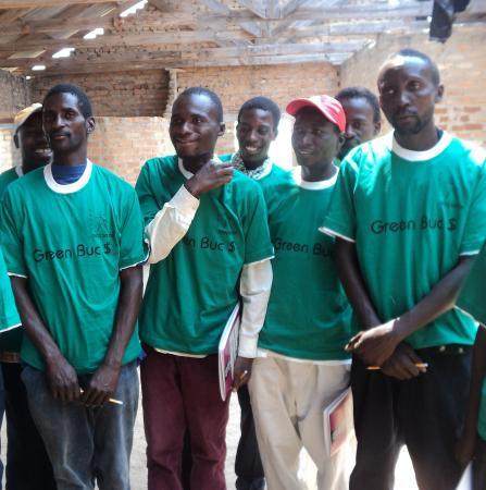 Matapiri Group