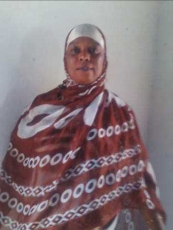 Mwanaumi