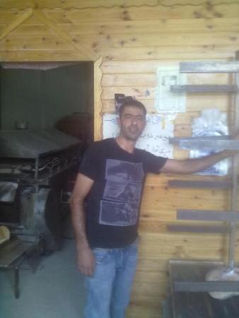 Nihad