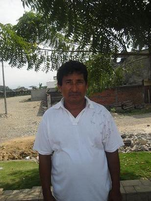 Hugo Francisco
