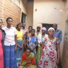 Dukorane-Gikingo Group