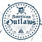 The American Outlaws