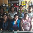 San Juan Alotenango I Group