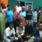 Abadatenguha Cb Group