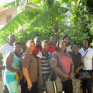 Prosperando En Cristo 1,2 Group