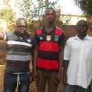 Songtaaba Lassina Group