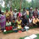 Abisunganye Group