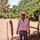 Germán Enrique