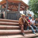 Linderos Del Cerrito Group