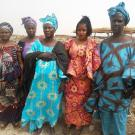 Sope Mame Babacar N°4 Group