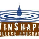 WinShape College Program
