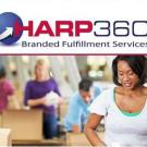 Fulfillment Services Norcross