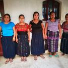 La Gran Familia Tzamjuyup Group