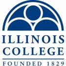 Illinois College Alumni