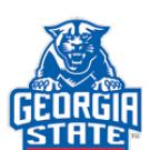 Georgia State University FT Mk 2011