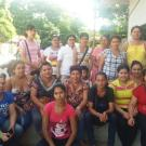 La Alegria Group