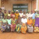 Abatarutwa C Group