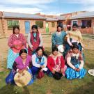 Suma Paxi Group