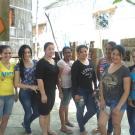 Emprendedores Del Guabito (Portoviejo) Group