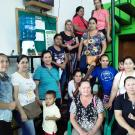 Kuña Aty Group