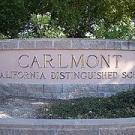 Carlmont High School