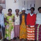 Igisubizo Group