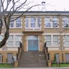 Hastings Elementary