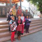 Buenavista Group