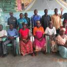 Koranumwete Group