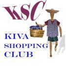 KIVA Shopping Club